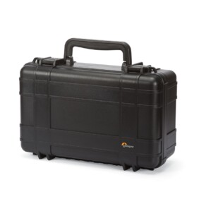 Maleta Lowepro Hardside 300 Photo