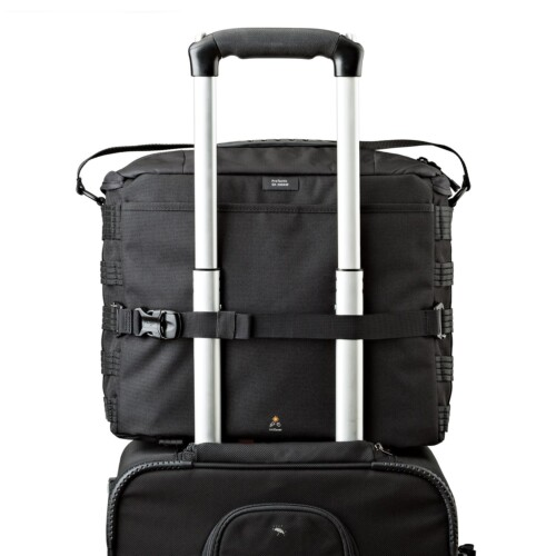 Anclaje a Trolley Lowepro ProTactic 200 AW