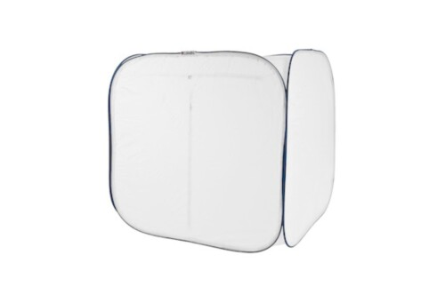 Lastolite Cubelite 120x120x120cm caja de luz mediana