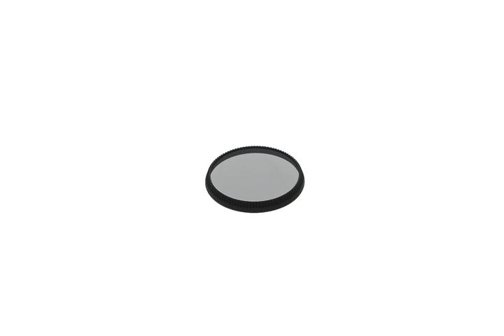 Filtro ND18 para Zenmuse x3 Osmo