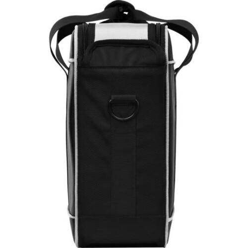 Vista lateral Profoto Bag S