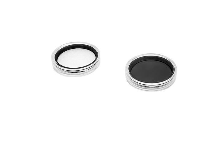 Kit de filtros Zenmuse X3 DJI Osmo