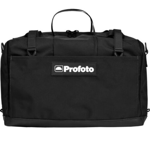 Mochila para Profoto B2 on location kit