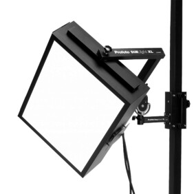 Profoto StillLight XL