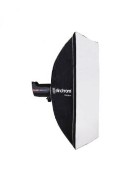 Elinchrom Rotalux Squarebox 100 cm
