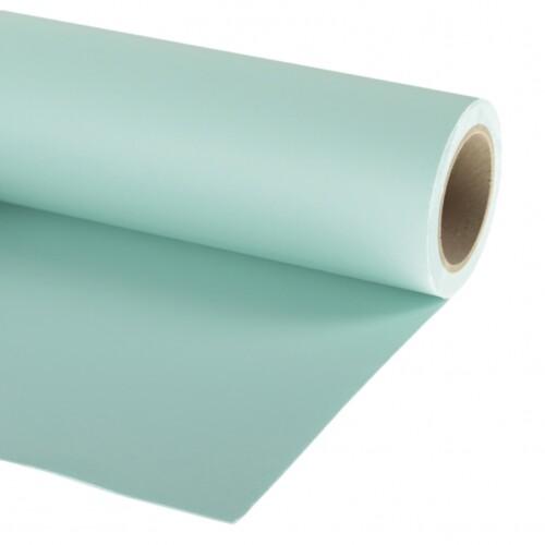 Fondo azul turquesa Lastolite Aztek 2.75 x 11 m