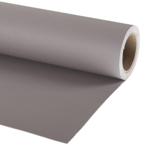 Fondo gris claro Artic Grey Lastolite 2.75 x 11 m de papel