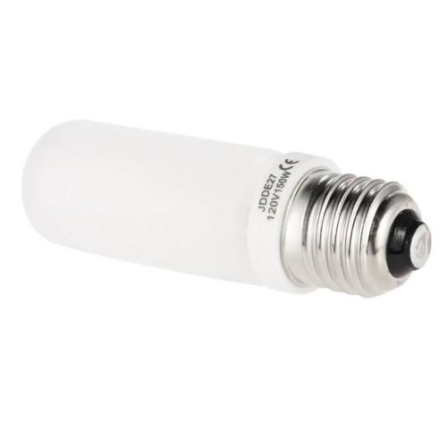 Lámpara de modelado Godox E27 150W