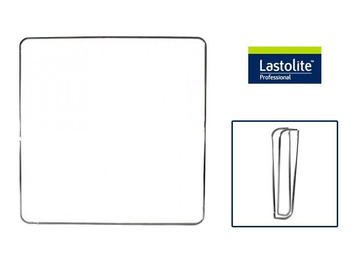 Marco plegable Lastolite Skylite