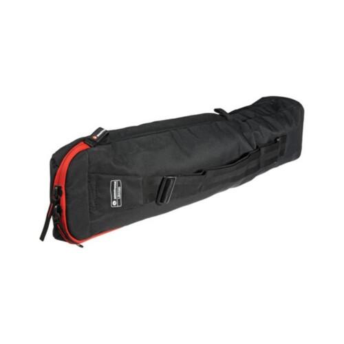 Vista trasera bolsa Manfrotto LBAG110